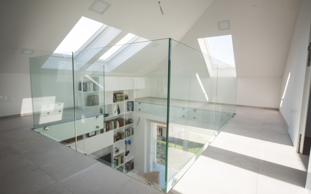 Top 5 loft conversion tips