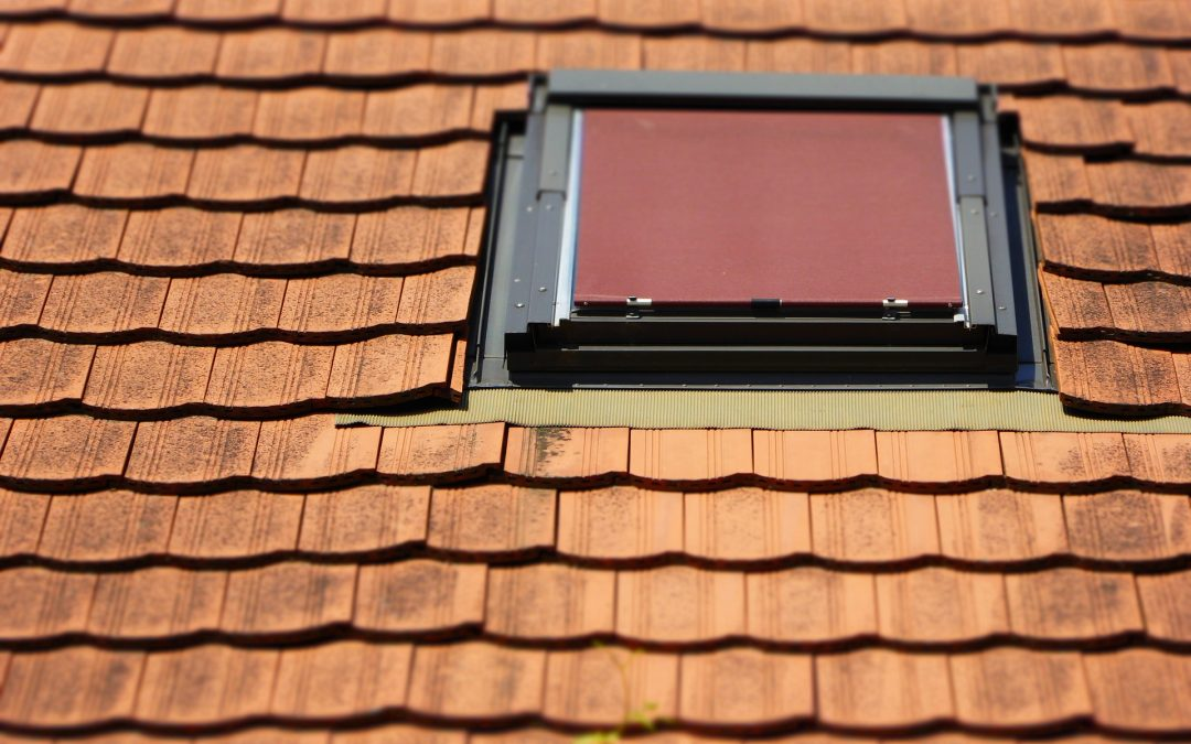 Velux windows alternatives for 2019